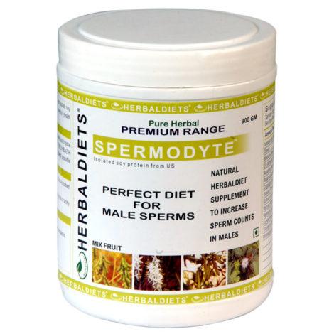 Ayurvedic Medicine For Male Sperm