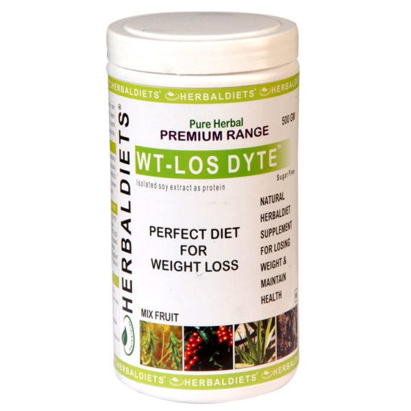 Ayurvedic Herbal Medicine for Weight Loss India